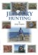 Jewelry Hunter thumbail