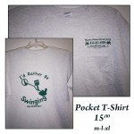pockettshirt